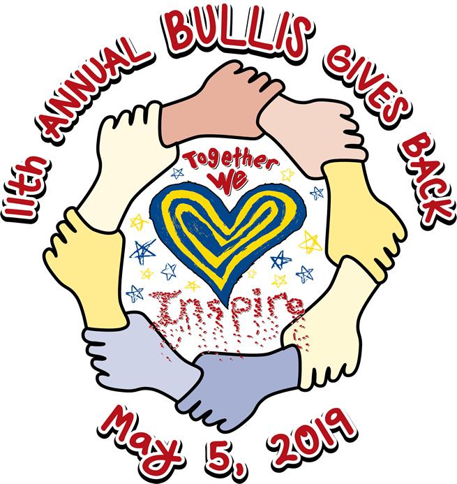 Bullis School: Bullis Gives Back 5K