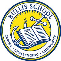 Bullis_Seal_new_2011_2_color-web.jpg